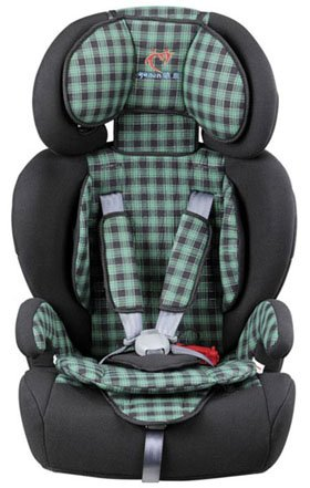 Mico Infant Baby CAR Seats Safety Seat/base Supply Ge-d06