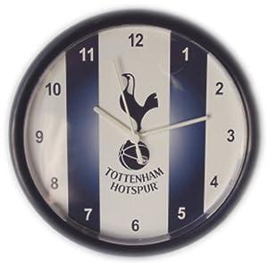 Tottenham Hotspur F.C. Tottenham Wall Clock