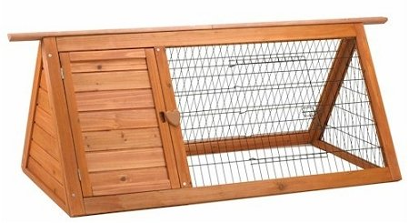 Domestic-Pet-Rabbit-Hutches-Premium-Plus-Backyard-Animal-Hutch-Gorgeous