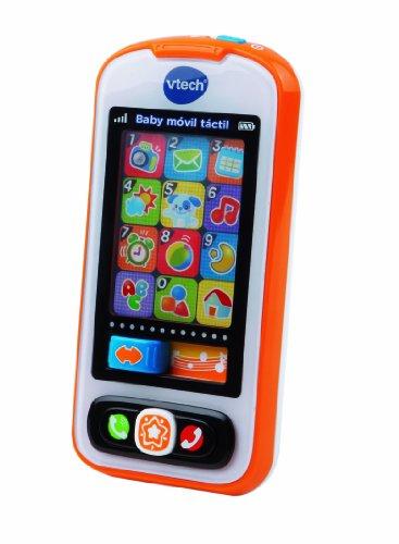 vtech-baby-movil-con-pantalla-tactil-3480-146122