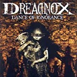 Dance of Ignorance by Dreadnox