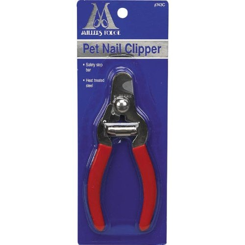millers-forge-nail-clipper