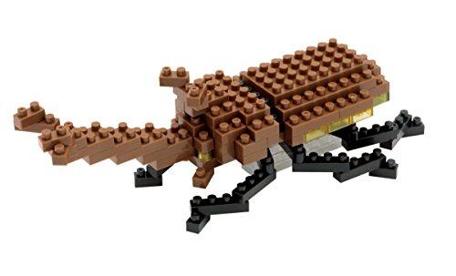 nanoblock-ist-003japanese-rhinoceros-beetle-japan-import