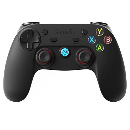 GameSir-G3f-24GHz-Wireless-Gamepad-Controller-for-Android-TV-BOX-PS3-PCXP788110-PS3