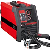 AMICO Power MIG 230V/170Amp Welding Machine