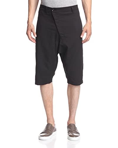 Alexandre Plokhov Men's Crossover Short