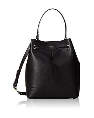 FURLA Bolso saco Stacy M