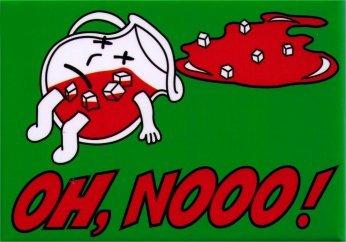 kool-aid-oh-nooo-magnet-sm4026