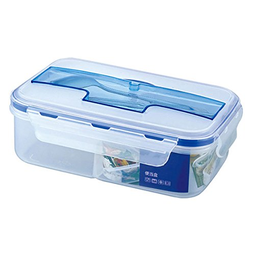 3pc-in-set-outdoor-travel-portable-microwave-lunch-box-picnic-bento-food-containers-set-with-stainle