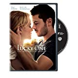 The Lucky One (DVD+Ultraviolet Digital Copy) (2012)