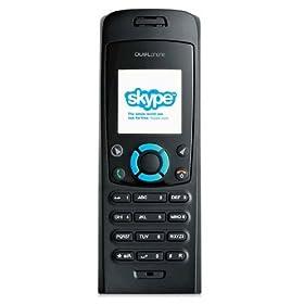 Tx Tx Skype Cornetta Aggiun X Stx3088