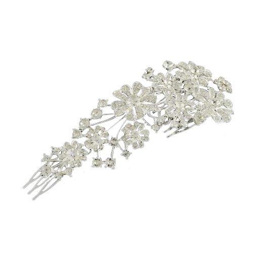 PandahallTocado-de-novia-para-boda-flor-de-la-aleacion-del-diamante-de-imitacion-nupcial-peine-del-pelo-decorativo-con-peines-de-hierro-plata-cristal-160x62-mm