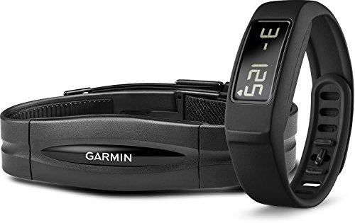 garmin-vivofit-2-bundle-with-heart-rate-monitor-black