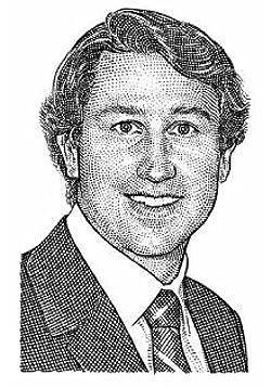Joshua Rosenbaum