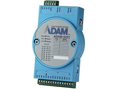 adam-6251-industrial-module-digital-inputs-1030vdc-number-of-port2