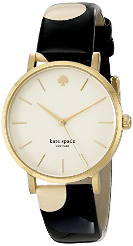 Kate Spade 1YRU0173 Orologio Da Donna