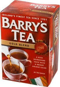 barrys-tea-gold-40-bags-125g-44oz