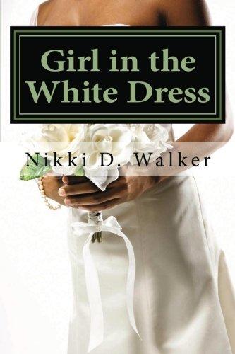 Girl in the White Dress: Sam's Story (Volume 1)