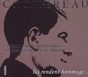 A Tribute To Cochereau