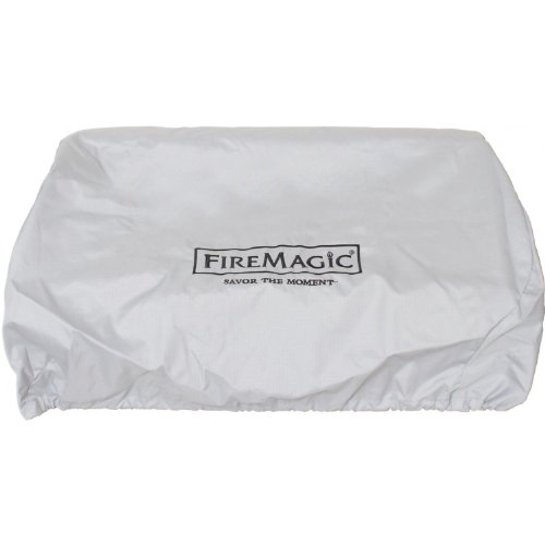 FireMagic 3643-05 Regal I Grill Cover