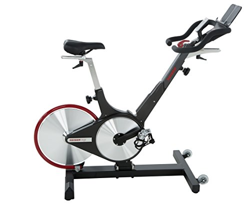 HOLIDAY SPECIAL! Factory direct Keiser M3i cycle with +$100 in free accessories! (Peloton Spin Cycle compare prices)