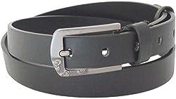 SFA Women's Belt (SFA0150_26_Black)