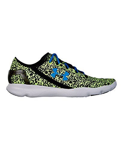 under-armour-mens-ua-speedform-apollo-graphic-running-shoes-105-high-vis-yellow
