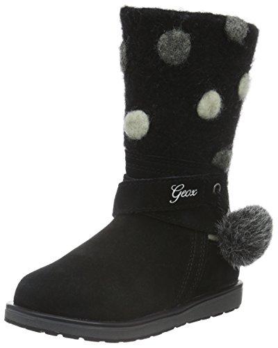 geox-madchen-jr-noha-a-kurzschaft-stiefel-schwarz-blackc9999-32-eu