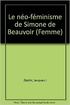 sexe video français le deuxieme sexe