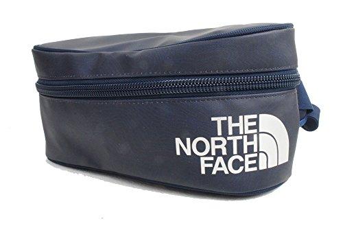 (ザノースフェイス)THE NORTH FACE ウエストバッグ NM81505 BC FUNNY PACK 4L インクトポ(IT)