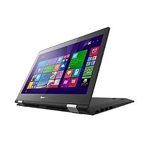 Ideapad Lenovo Yoga 500 80N400MLIN