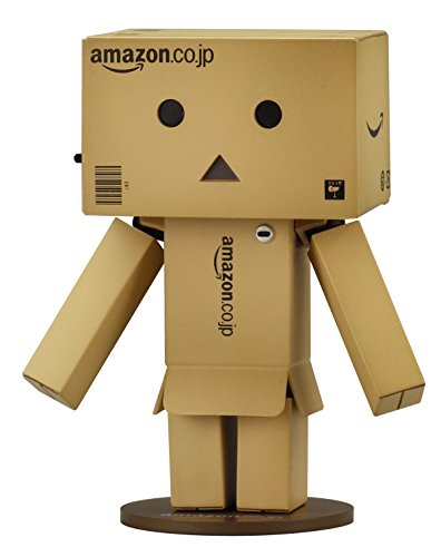 revoltech-danboard-mini-yotsuba-action-figure-amazoncojp-box-version2013-model