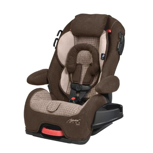 convertible seat safety 1st alpha omega elite convertible car seat seats for baby. Black Bedroom Furniture Sets. Home Design Ideas