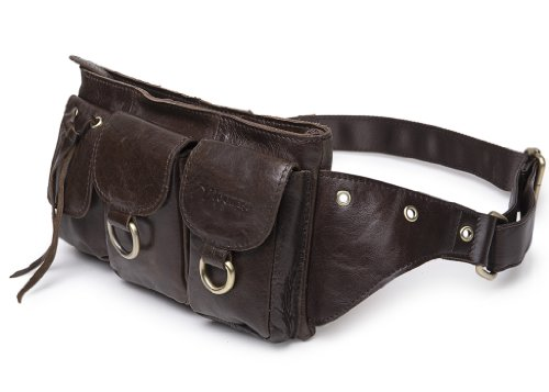 vicenzo-leather-adonis-genuine-leather-waist-bag-fanny-pack-dark-brown-s