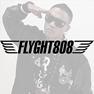 Flyght 808 [Explicit]