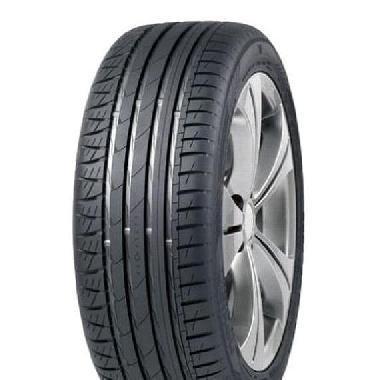 PIRELLI 05796123 P2500 155/70 R13 75T DOT09 Ganzjahresreifen von Pirelli - Reifen Onlineshop