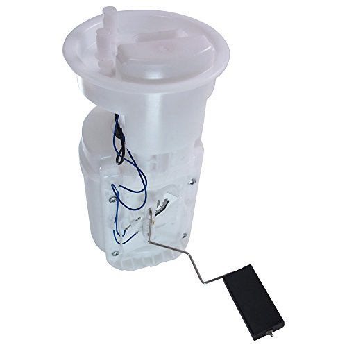 Fuel Pump for VARIOUS Beetle, Golf, Jetta 98 - 07 compatible with E8424M (Fuel Pump Volkswagen Jetta 2002 compare prices)
