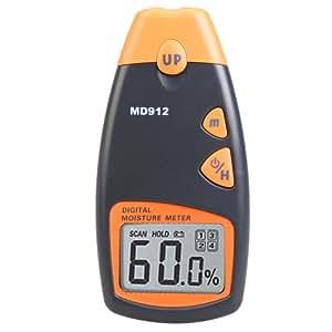 wood moisture meters reviews
