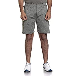 Seven Grindle Shorts Men Shorts
