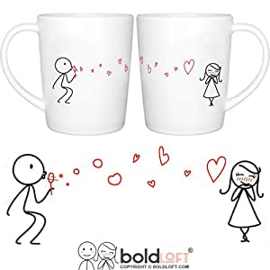 His And Her Wedding Gifts Ideas : ... Gifts for Her, Valentines Day Gifts for Girlfriend, His and Hers Gifts