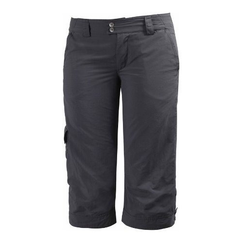 Helly Hansen Women's Dakota 3/4 Hiking Pants