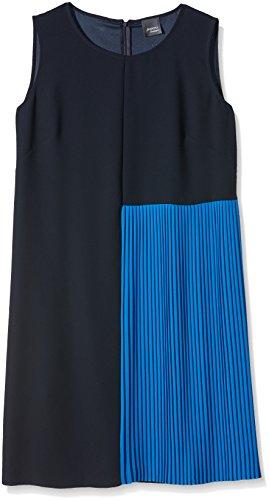 persona-by-marina-rinaldi-diva-robe-femme-lot-de-bleu-blu-058-taille-29-58-it