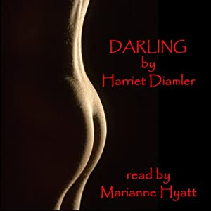 Darling Audiobook