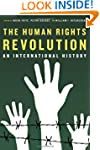 The Human Rights Revolution: An Inter...
