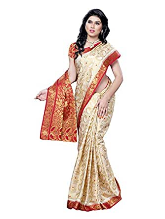 Kanchipuram Sarees Online Amazon