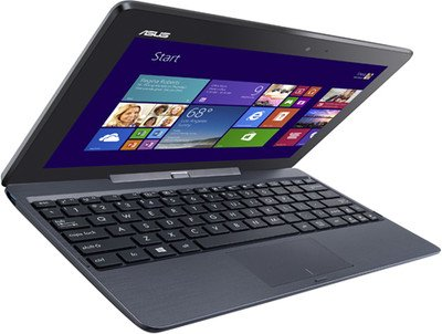 Asus T100TA-DK005 Laptop