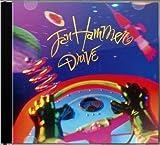 Drive by Jan Hammer (1994-09-27)