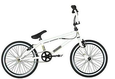 BMX Bike - Unisex 20inch