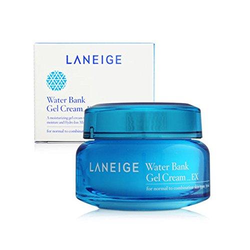 spedizione-internazionale-laneige-acqua-banca-eye-gel-crema-per-pelle-moisture-corea-cosmetici-25-ml