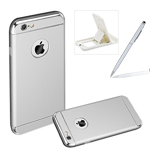 iphone-6s-hybrid-3-in-1-abnehmbar-uberzug-rahmen-einzigartig-hart-handyhulleiphone-6-rustung-stossfe